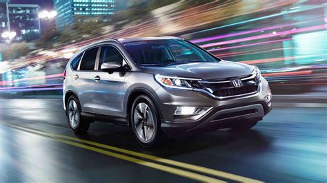 2016 Cr V by Accessory Packages 2016 Cr V Exclusives Dow Honda