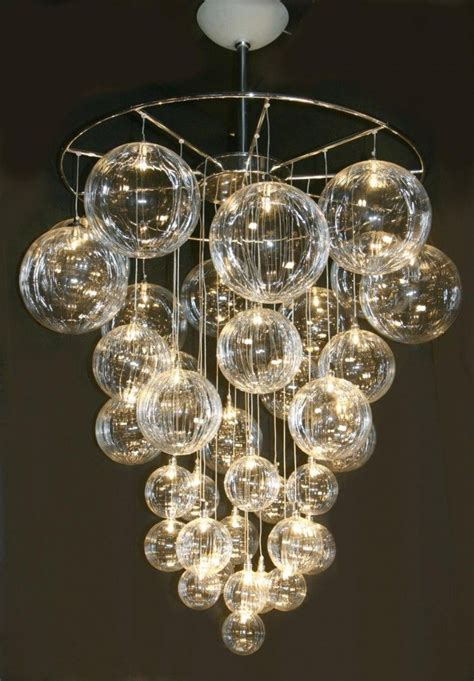 Bubble Chandelier Ideas For Gorgeous Dining Room Lighting. Must Have Kitchen Knives. High End Kitchen Appliance Brands. Half Moon Kitchen Table. Moen Kitchen Faucet Home Depot. The Kitchen Connection. Commercial Kitchen Knives. Kitchen Table Dallas. How Much Does It Cost To Remodel Kitchen