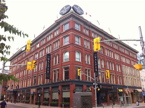 The Walper Hotel Grand Opening Tonight  570 News