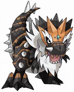 15 Times Pokemon Fanart Illustrated Amazing Fake Mega ...