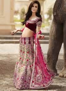 bridal designer fish bridal lehenga and choli l bridal lehenga choli dresses l designer lehenga