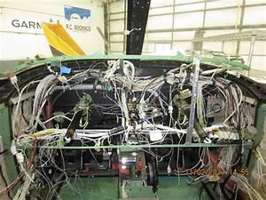 Installation   N278j  U2013 Rc Avionics