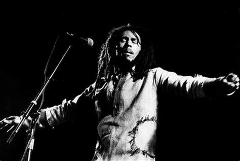 Foto Scoopy Tahun 2012 Hd by Bob Marley čl 193 Nky 2012