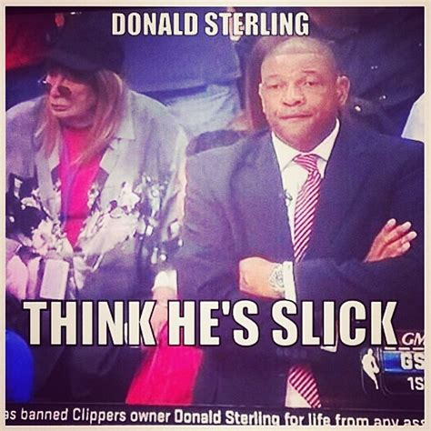Sterling Meme - icymi funniest donald sterling memes page 23