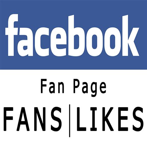 buy facebook fan page followers 200 000 facebook fan page likes quickfollower