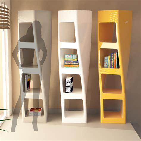librerie moderne design collins librerie design zad zone of absolute design