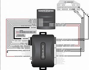 Compustar Cs800 S Wiring Diagram