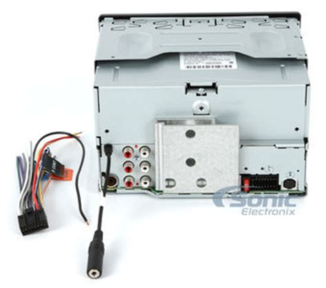 general wiring diagram car diagrams online