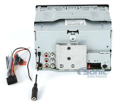 kenwood truck dealer kenwood dpx500bt stereo wiring diagram kenwood wiring