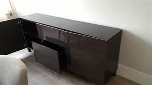 Buffet Salon Ikea : buffet salon ikea meubles de design d 39 inspiration pour la t l vision et d 39 autres ~ Teatrodelosmanantiales.com Idées de Décoration