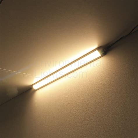 battery operated indoor wall lights pinotharvest