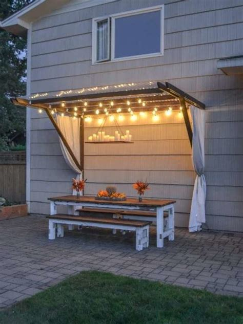 We did not find results for: Patio Shades Ideas - 10 Clever Ways to Take Cover Outdoors - Bob Vila