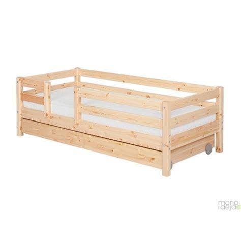 Flexa Bunk Bed by Children S Bed For Children Flexa