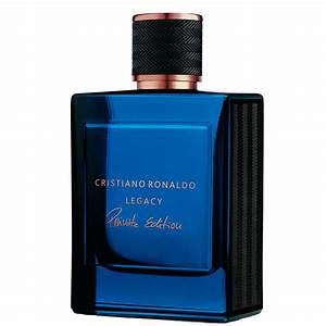 Cristiano Ronaldo Parfum : cristiano ronaldo legacy private edition eau de parfum 100 ml vapo ~ Frokenaadalensverden.com Haus und Dekorationen