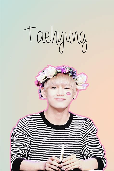 Music, bts, group of people, friendship, communication, smiling. BTS V Wallpapers - Wallpaper Cave