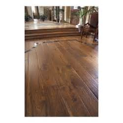 growth footworn walnut hardwood from carlisle wide plank floors