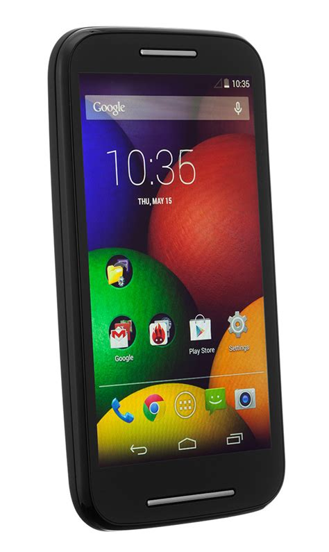 iphone 5c blue t mobile apple iphone 5c