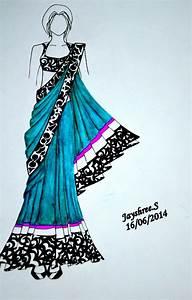 Desi Diva u2013 Art Wardrobe