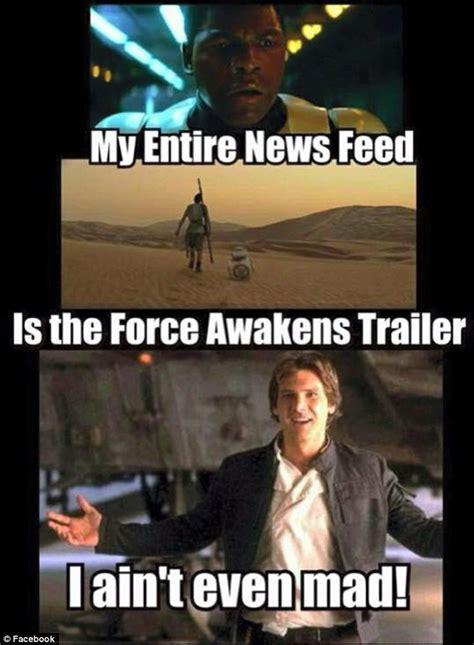 Star Wars The Force Awakens Memes - star wars memes force awakens image memes at relatably com