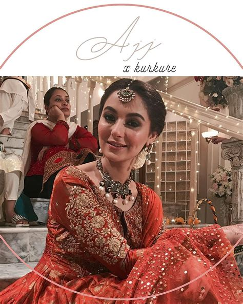 latest clicks  hania amir   wedding event pakistani