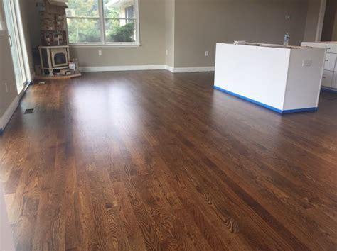 Duraseal Hardwood Floor Sn   Carpet Vidalondon