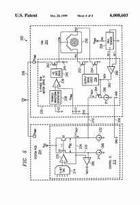 Patent Us6008603