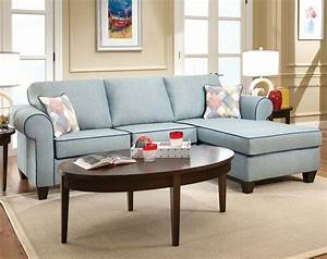 15 best collection of sectional sofas under 600 With sectional sofa 600