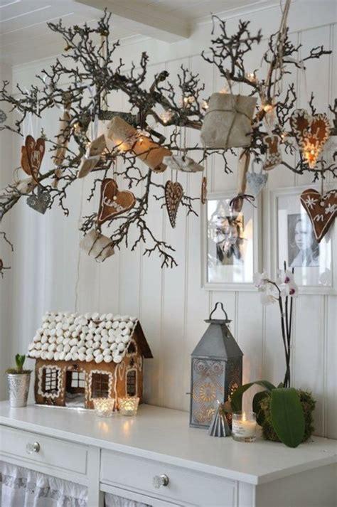 home 1144 scandinavian christmas decoration
