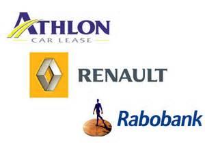 athlon car lease athlon car lease r 233 serve 100 voitures 233 lectriques 224 renault