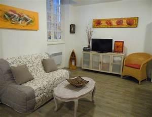 canape confortable convertible With tapis de souris personnalisé avec la maison de la literie canapé convertible