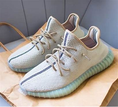 Yeezy 2021 Release Adidas Date Spring Dates