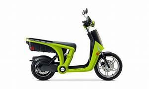 Scooter Electrique 2018 : peugeot genze un nouveau scooter lectrique dans la gamme du lion en 2017 ~ Medecine-chirurgie-esthetiques.com Avis de Voitures