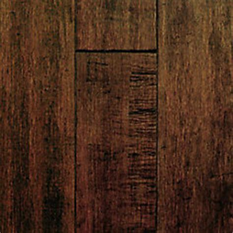 hardwood floor spline home depot canada shop solid hardwood flooring at homedepot ca the home