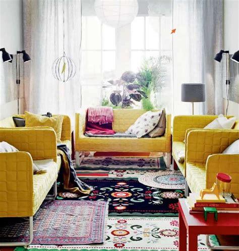 crazy ideas   instantly embellish  bohemian