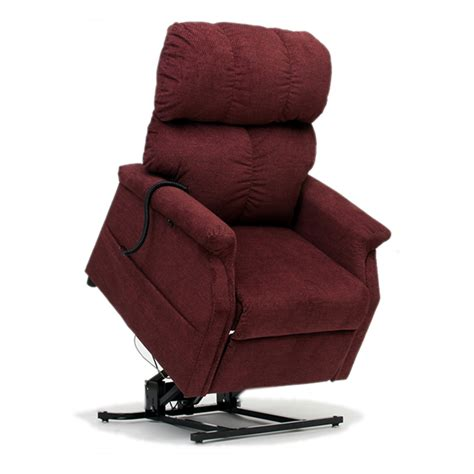 pride specialty lc 525m lift chair infinite position