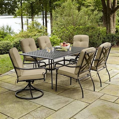 patio set kmart kmart patio furniture clearance waterproofingpretoriaco