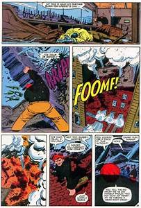 Colossus vs Juggernaut - Battles - Comic Vine