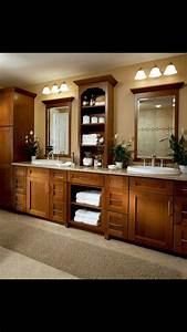 Future, His, And, Hers, Bathroom