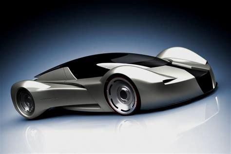 Bugatti Veyron Sport 2020 bugatti veyron sports car 2020 buscar con