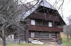 Neuschönningstedt Haus Kaufen : 5 zimmer bauernhaus 130qm zum kauf in feldkirchen in k rnten id 1150779 ~ Watch28wear.com Haus und Dekorationen