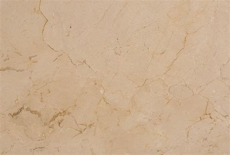 floor and decor porcelain tile image gallery marfil
