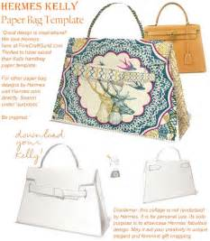 handbag is 24 000 but paper model is free
