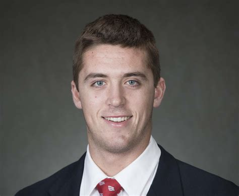 badgers start season  coan  quarterback wisconsin