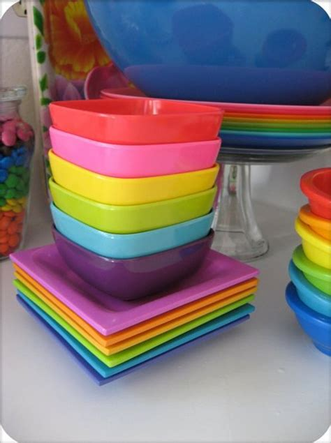 colorful dishes colorful dishes home 㕣