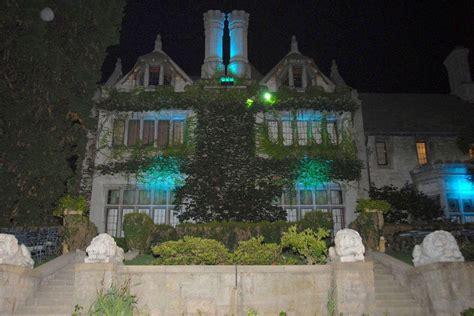 For sale: Hugh Hefner's Playboy mansion listed for $200m ...