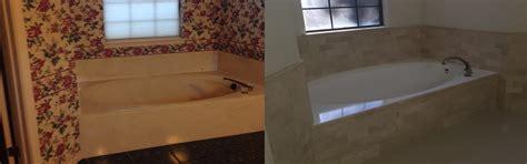 cabinet refacing san antonio bathtub refinishing san antonio texas cultured and