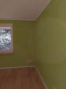 Babyzimmer Streichen Welche Farbe : zimmer streichen farbe ~ Bigdaddyawards.com Haus und Dekorationen