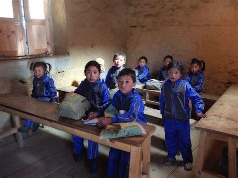 Education in Nepal - हाम्रो स्कूल — HamroSchool