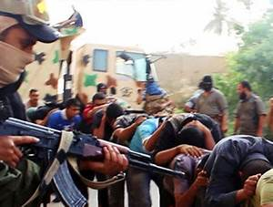 Top Muslim groups and leaders condemn ISIS, call it `un ...