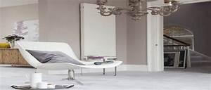 14 idees couleur taupe pour deco chambre et salon With quelle couleur peindre les portes 17 conseils deco deco couloir meuble salle de bain bureau